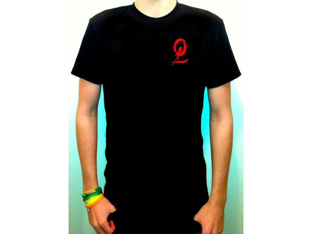order-shirt-placement-front